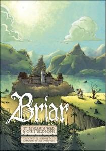 Briar_page01