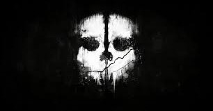 Call of Duty – Ghosts  — The Cash Cow Cometh