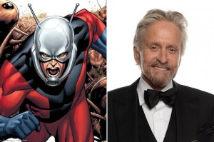 michael-douglas-confirmed-to-play-hank-pym-in-marvel-ant-man