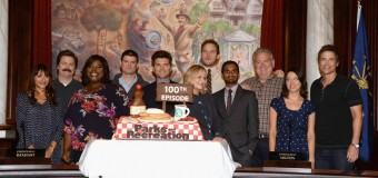 Parks And Recreation's Final Season: Everything We Know