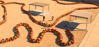 The Human Centipede 3 (Final Sequence) – Join The World's Longest Centipede