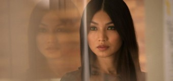 Humans – The Hit Sci Fi Drama – Out Now!