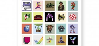 Relive The Golden Years of Gaming With The Commodore Amiga: a Visual Compendium