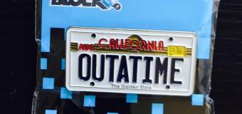Nerd Block Ghostbusters Exclusive!