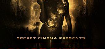 We can't wait for Secret Cinema's 'Blade Runner – The Final Cut'