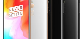 Phenomenal Phones – We Get to Grips with the Astounding Oneplus 6