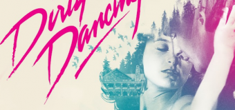 Secret Cinema warms up to Summer with Dirty Dancing!