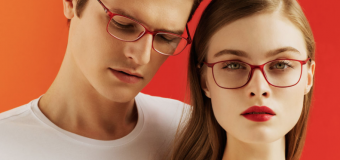 Eye catching Eyewear with Z-Zoom